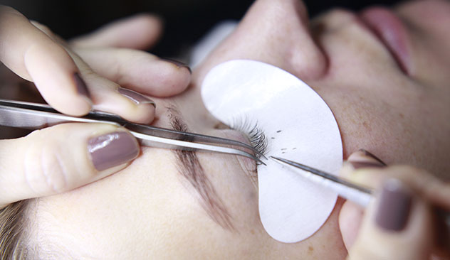 Living Yoga-Eyelash Extensions_007