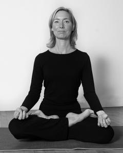 yoga kastrup amager
